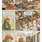 La Prépa #21