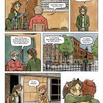 La Prépa #28