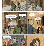 La Prépa #32
