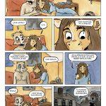 La Prépa #46