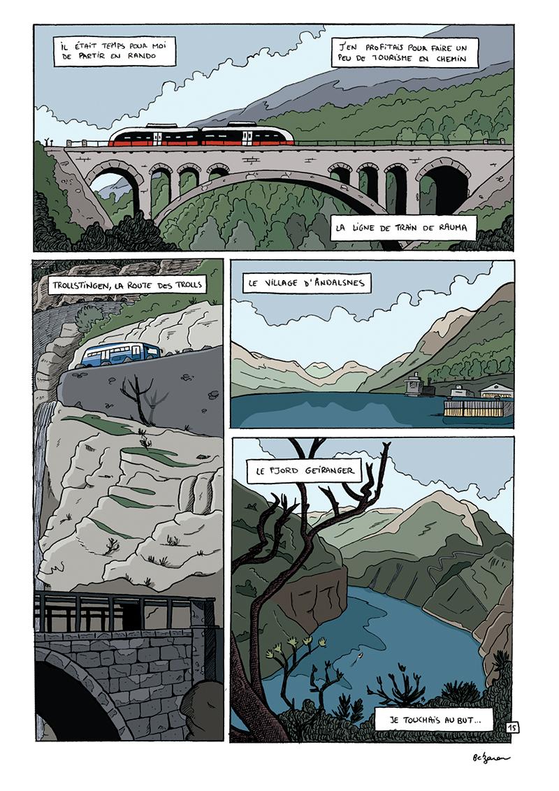 [Projet BD] Jotunheimen BD15Jotubis2