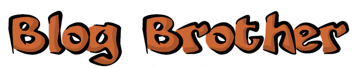BlogBrother_Logo2.jpg