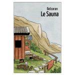 Couverture du Sauna
