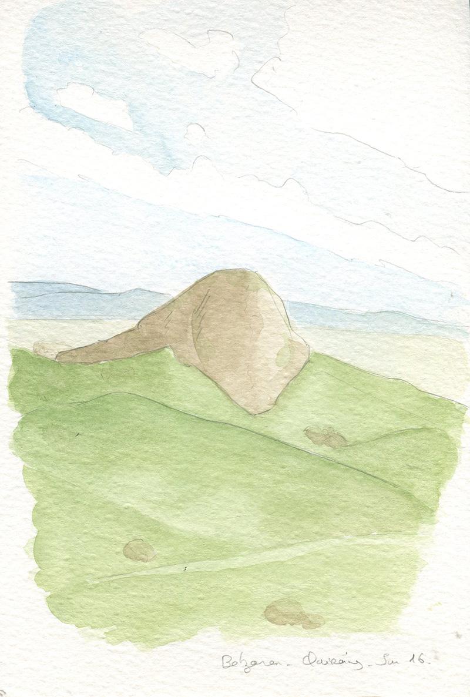 EcosseSkyeIsland_1