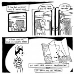 Eveil des Sens #18