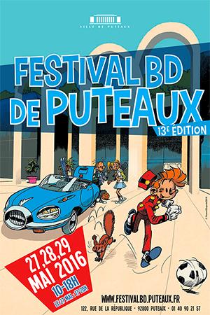 Festival-BD-de-Puteaux-2016