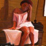 Le Sauna #3