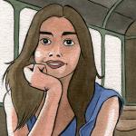 Portrait #03