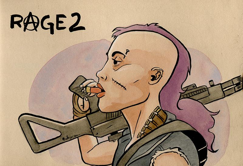 Rage2_SD.jpg