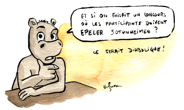 concours1-620x373.png