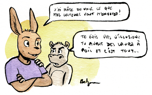 concours2-620x388.png