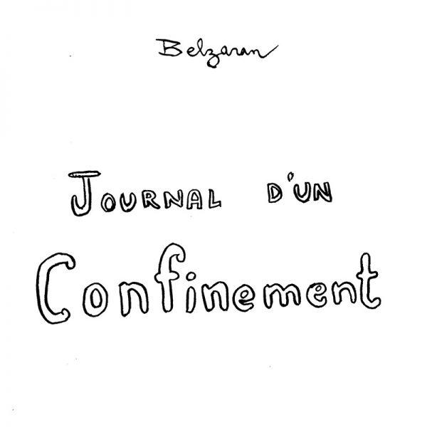 confinement_00_SD-600x600.jpg