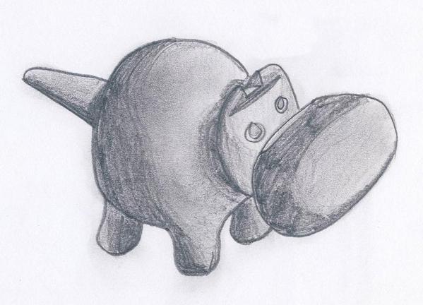 hippo_01
