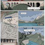Jotunheimen – Post-mortem (3)
