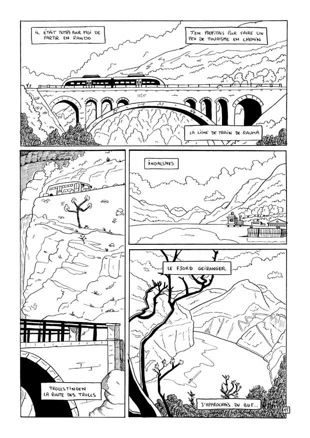 page15_encree_SD