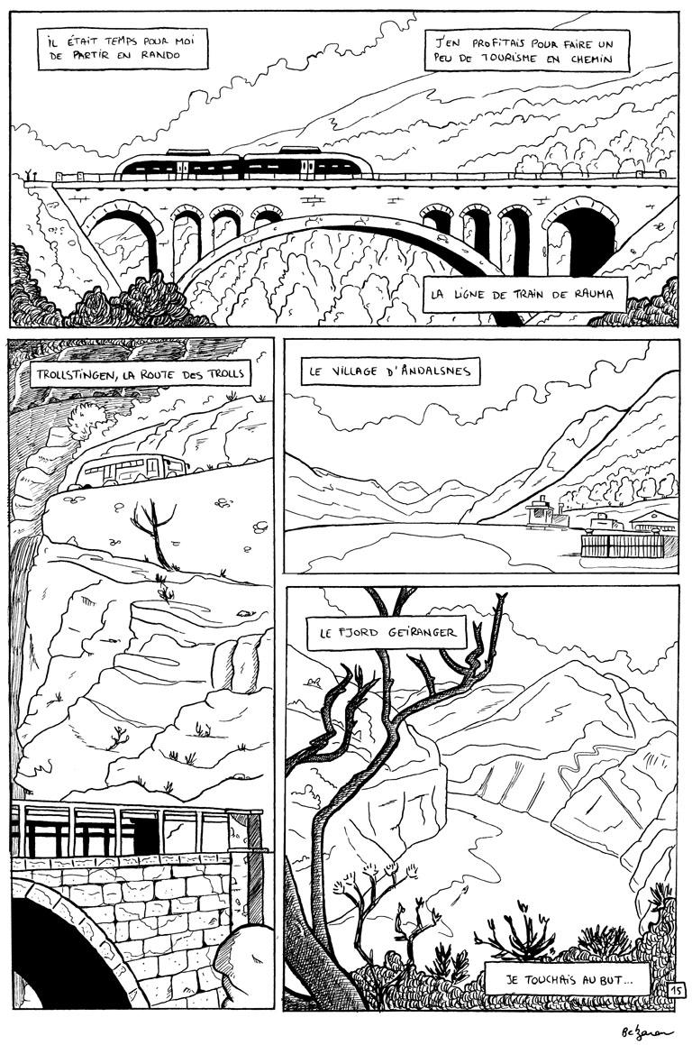 page15b_encree_SD