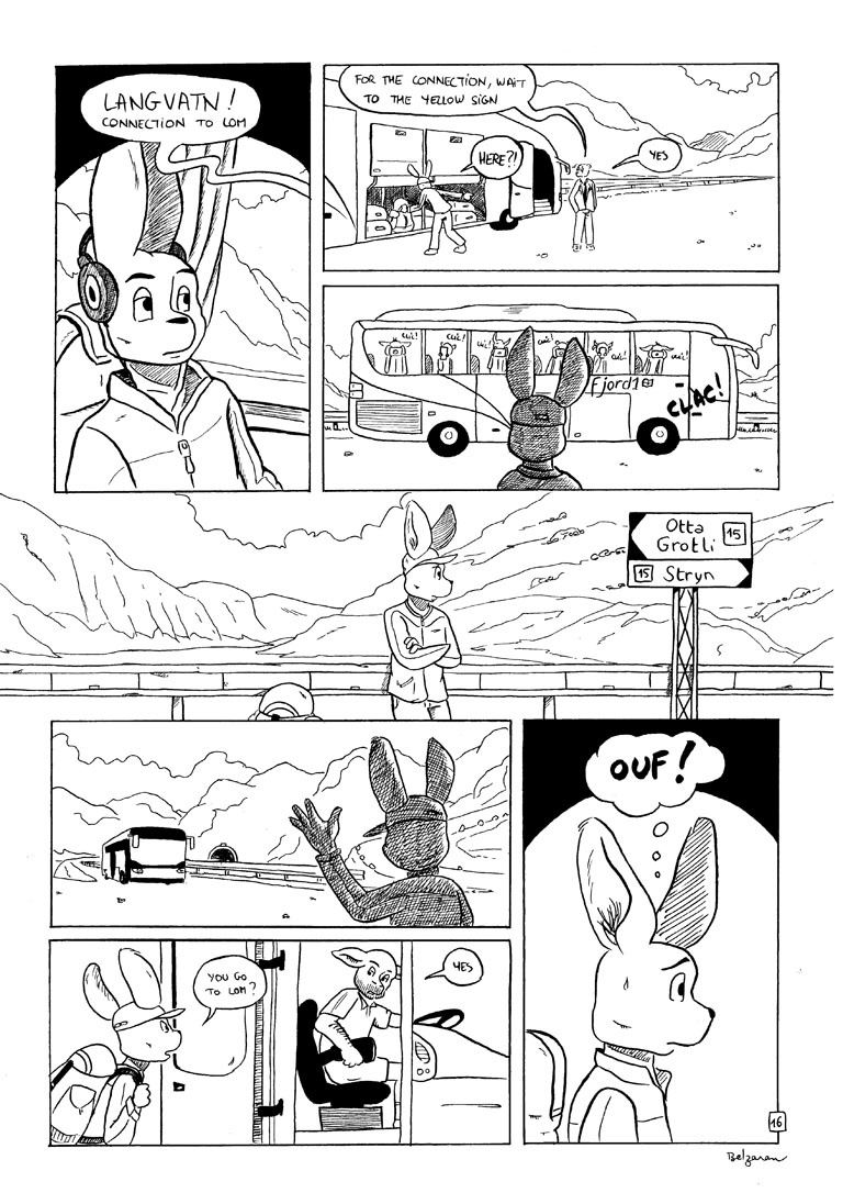page16_encree_SD