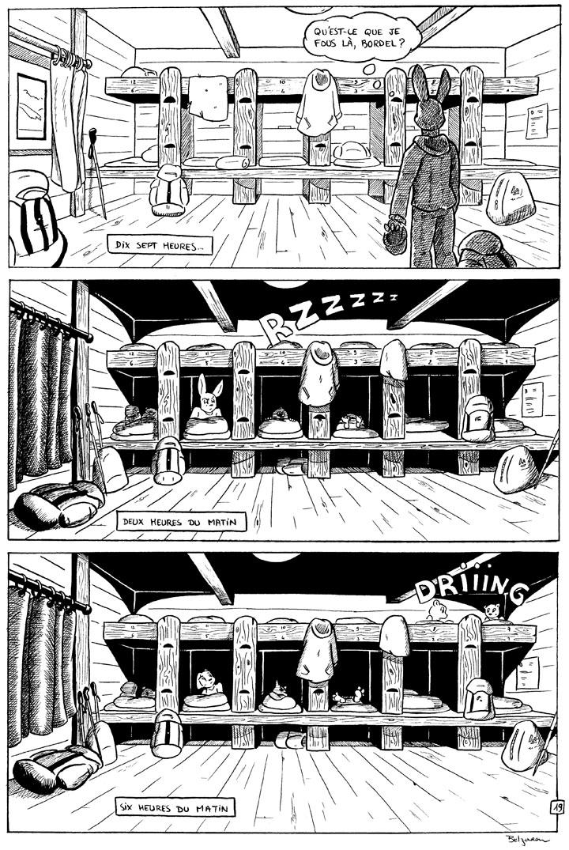page19_encree_SD
