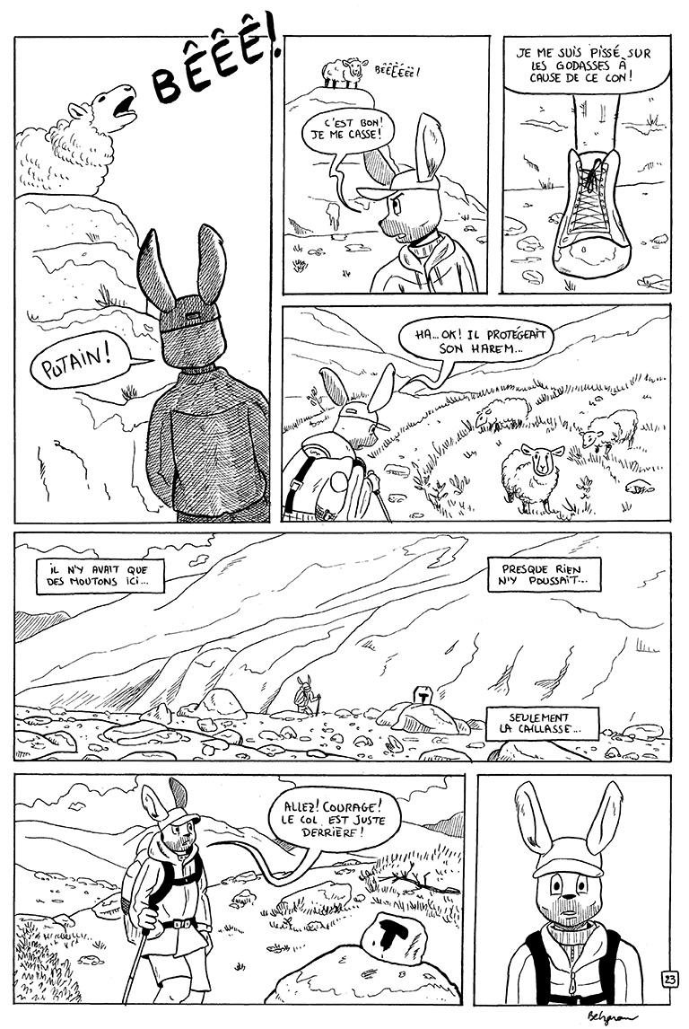 page23_encree_SD