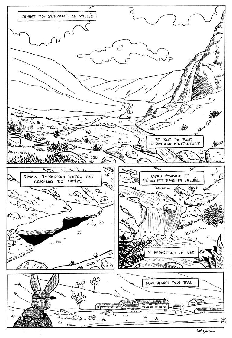 page24_encree_SD