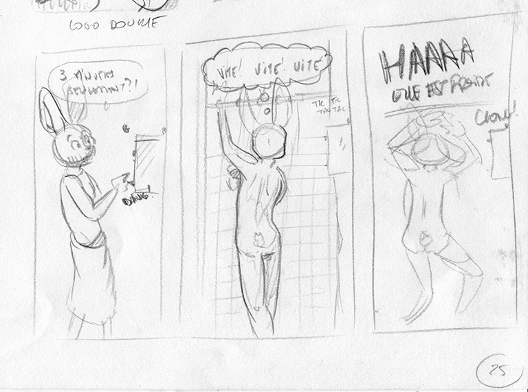 page25_storyboard