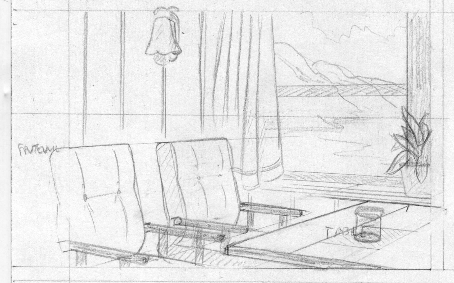 page26_case_5_crayon