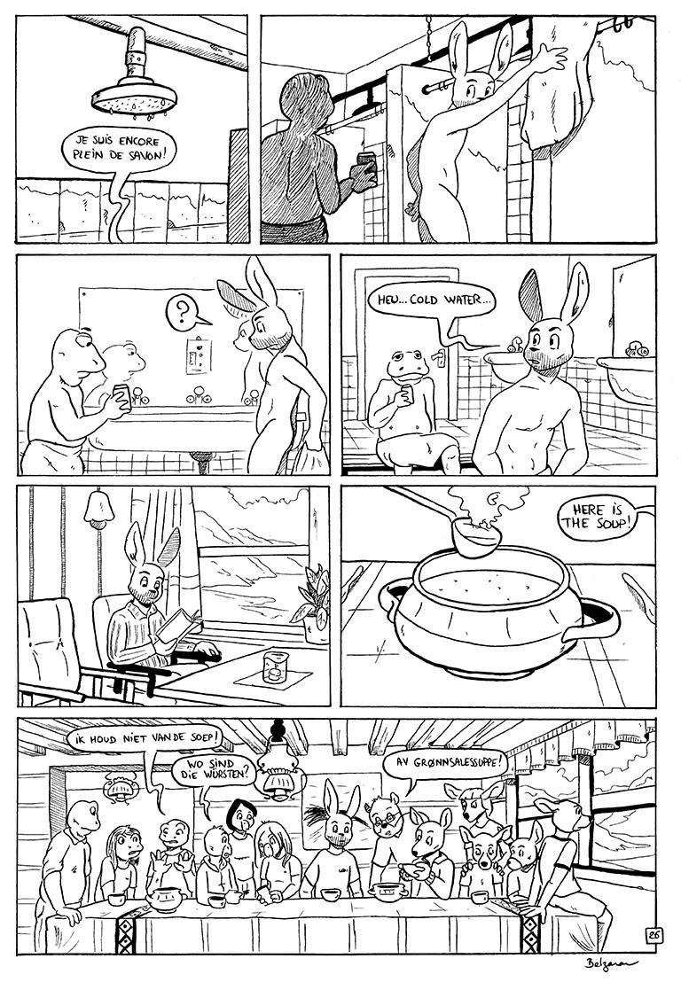 page26_encree_SD
