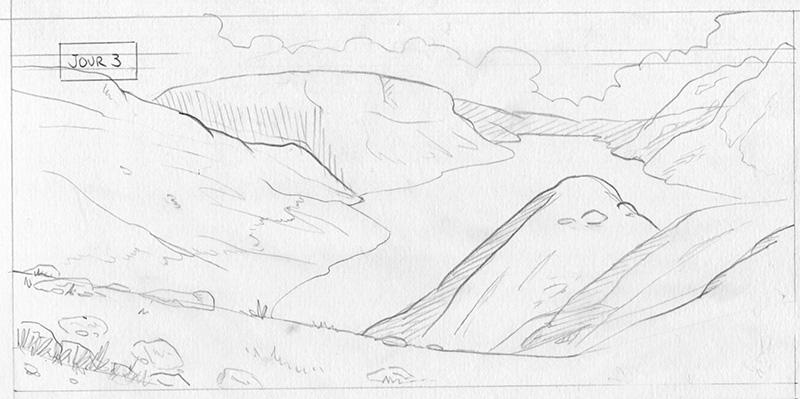 page36_case1_crayon