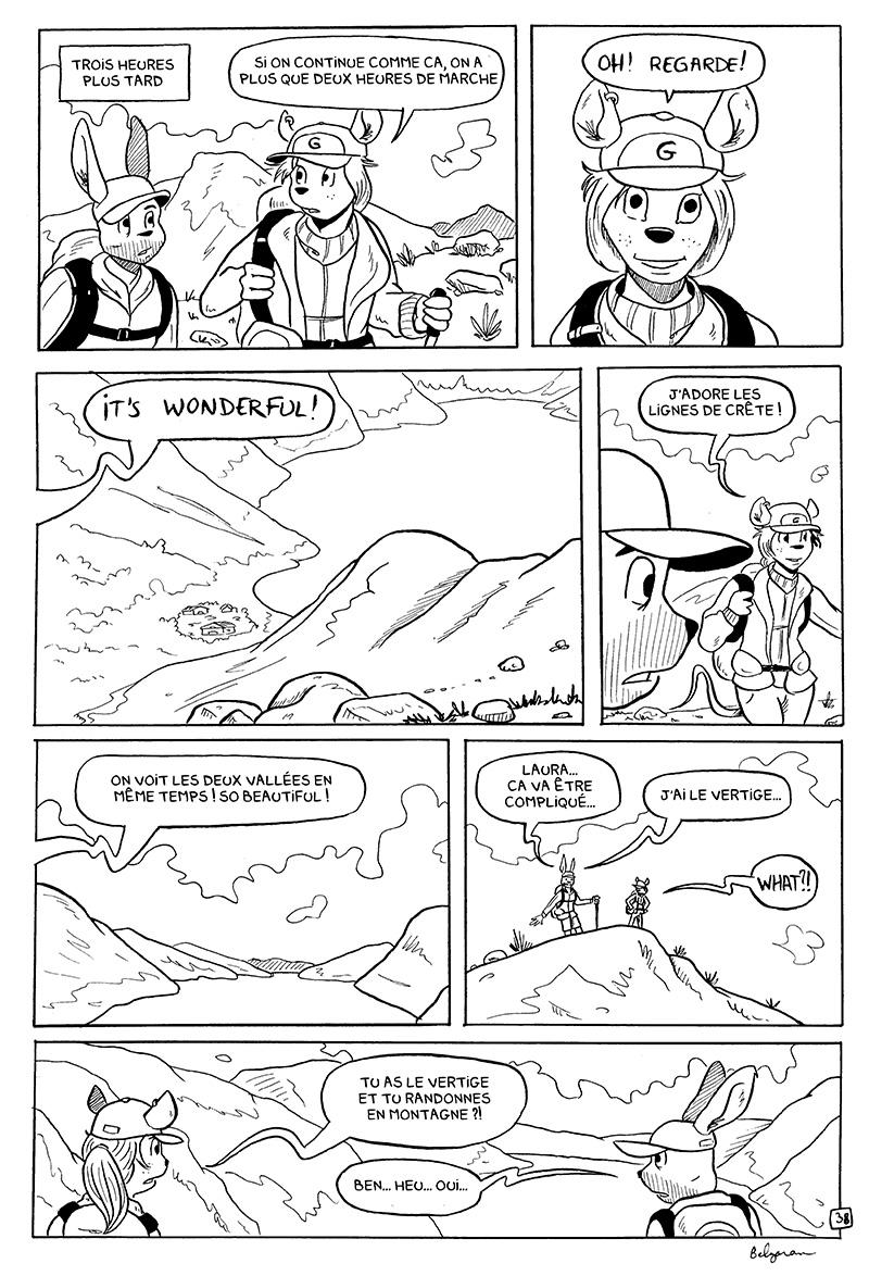 page38_encree_SD