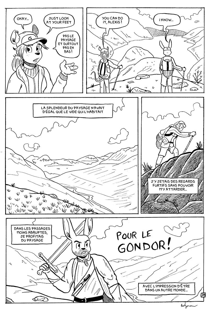 page39_encree_SD