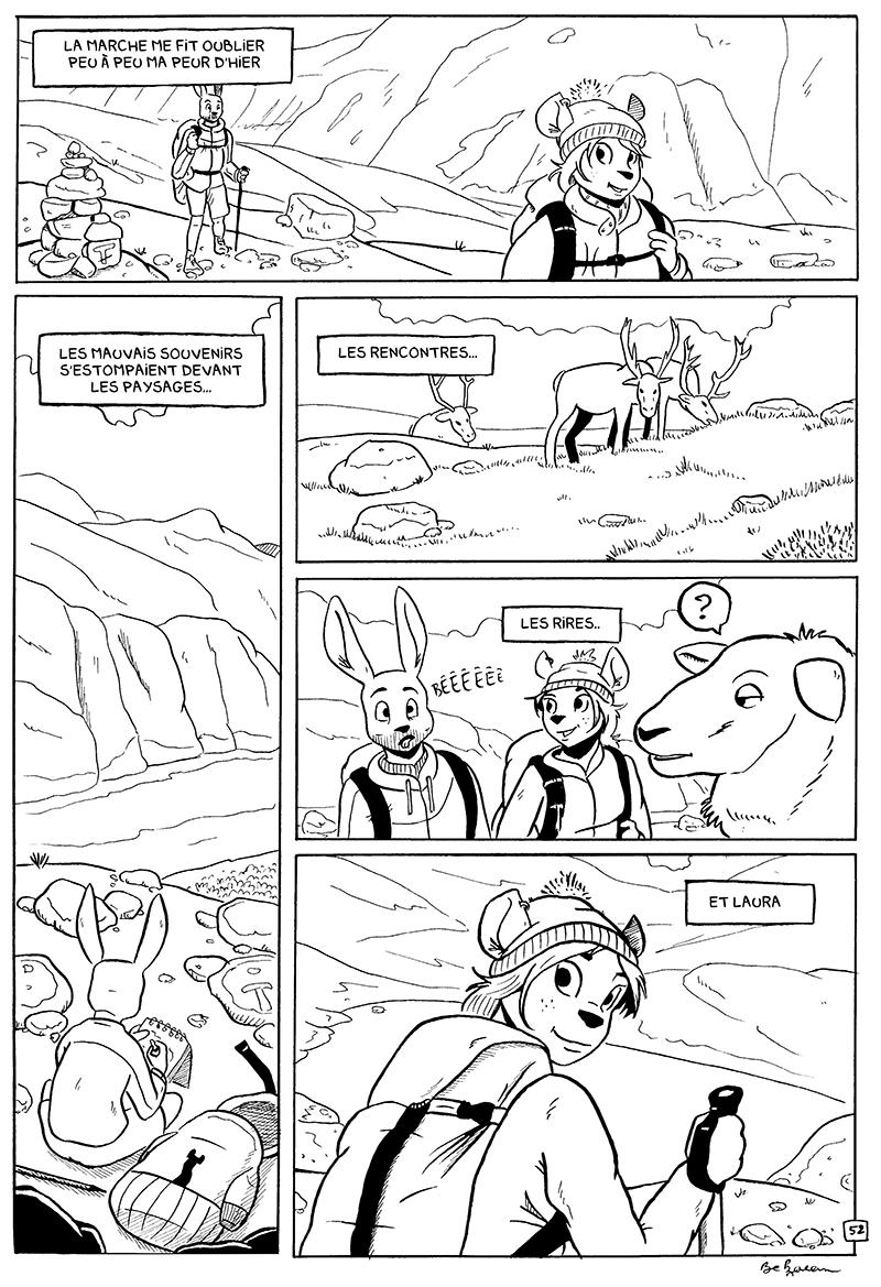 page52_encree_sd