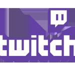 Twitch Live #01