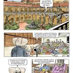 La Prépa #01