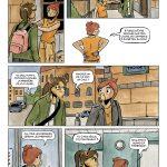 La Prépa #29
