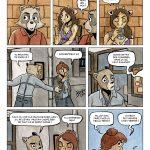 La Prépa #39