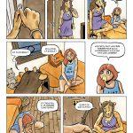 La Prépa #40