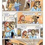 La Prépa #44