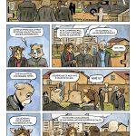 La Prépa #49