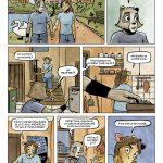 La Prépa #51