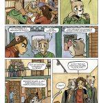 La Prépa #52
