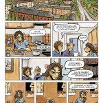 La Prépa #57
