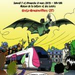 Festival de Gretz-Armainvilliers