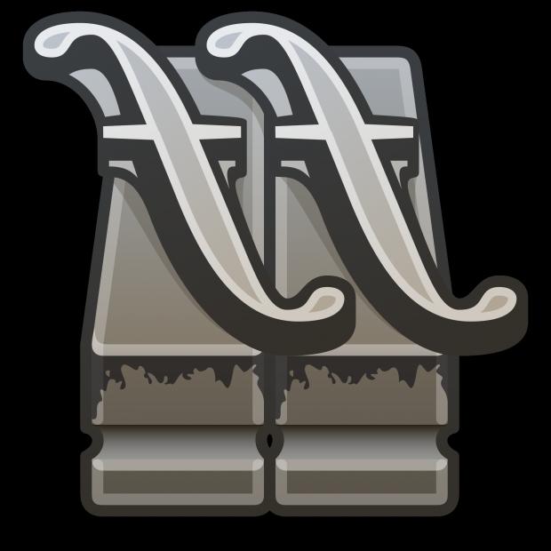FontForge_icon