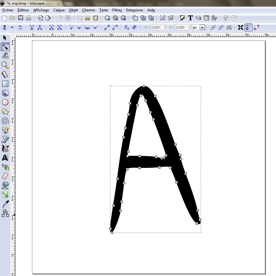 Inkscape_vectorisation2