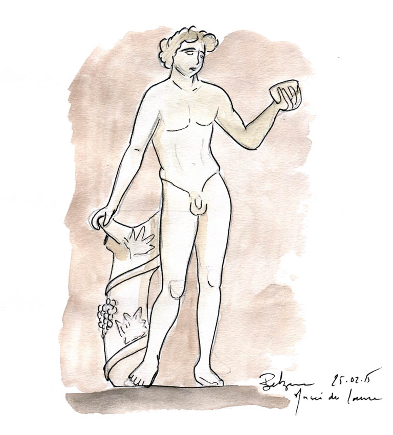 Louvre_150225c