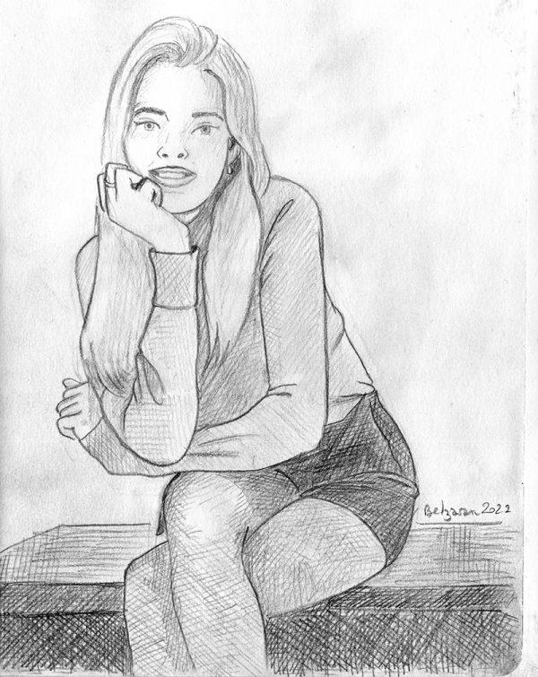 Mariia_Arsentieva_01_SD-1-600x755.jpg