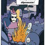 Jotunheimen – Post-mortem (4)