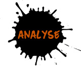 article_analyse