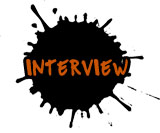 article_interview
