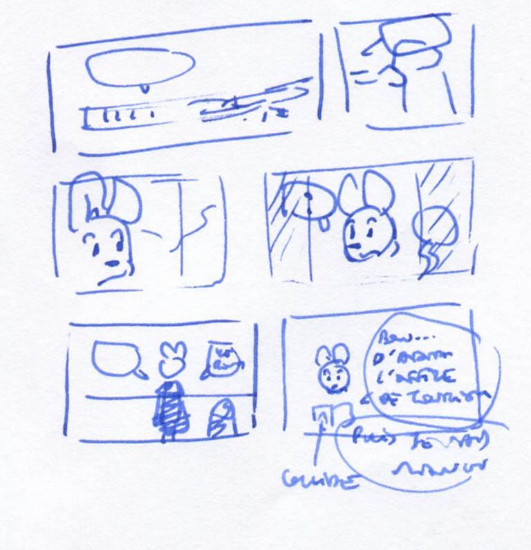 case_storyboard